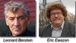 Bernstein-Ewazen