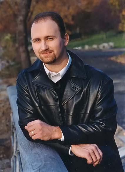 Eric Sessler