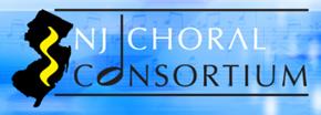 NJ Choral Consortium