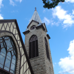 Presbyterian_Church_of_Bound_Brook