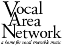 Vocal Area Network